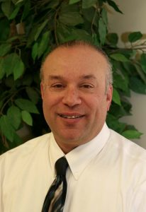 Kevin G. Epstein, M.D. Board Certified in Internal Medicine, Weight management and diabetes care